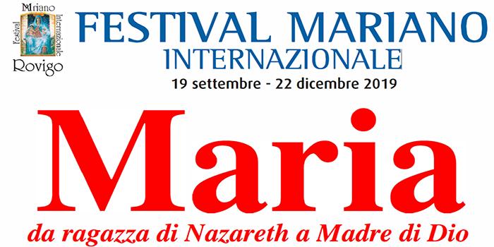 Festival Mariano Adria