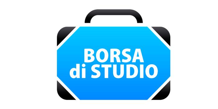 Borsa Di Studio Groto-Marin