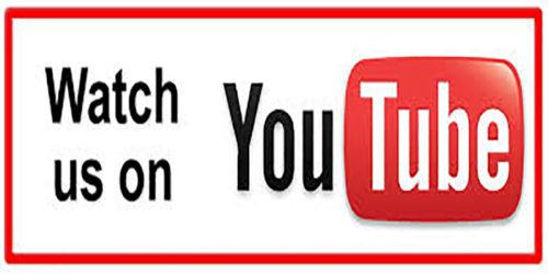 VisitAdria su Youtube