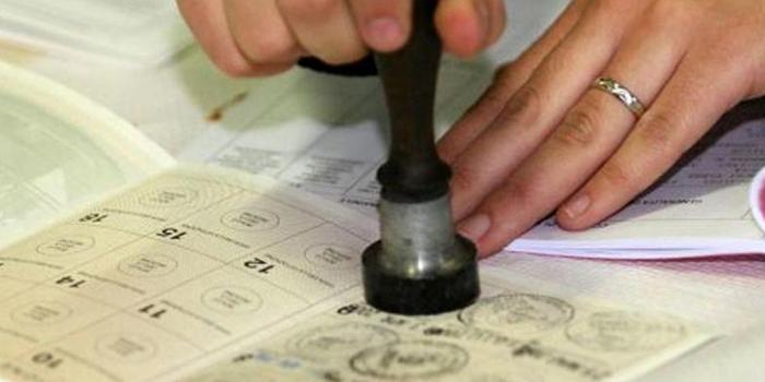Diretta Streaming Sorteggio Scrutatori Referendum