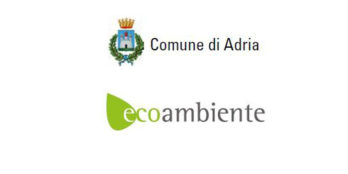 Ecoambiente Adria