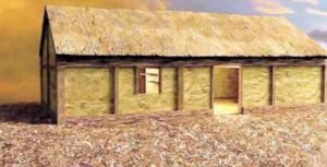 Vistia Casa Etrusca 3D