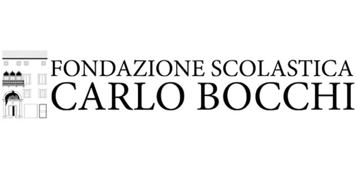 Fondazione Carlo Bocchi